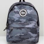 กระเป๋า Hype รุ่น hy019