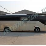 """รถบัสโดยสารวีไอพี 30 ที่นั่งพิเศษ """"Bus VIP 30 Seat"""""""