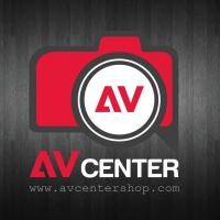 ร้านAVcentershop