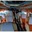 """มินิบัส V.I.P. 2 ชั้น 30 ที่นั่ง """"Minibus V.I.P 2 step 30 seat"""" thumbnail 5"""
