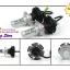 X3 หลอดไฟหน้า LED ขั้ว H4 - LED Headlight Philips chip ZES 2nd.G thumbnail 4
