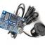 Ultrasonic Module Distance Measuring Transducer Sensor Waterproof K85 thumbnail 2