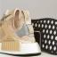 adidas NMD XR1 Linen Matte Silver thumbnail 3