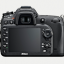 Nikon D7100 Body thumbnail 1