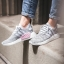 NMD_R2 PRIMEKNIT Color Footwear White/Core Black thumbnail 9