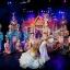 แอฟโฟร์ไดท์ คาบาเร่ต์โชว์ ภูเก็ต Aphrodite Cabaret Show Phuket thumbnail 5