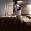 เครื่องขัดกระดาษทรายระบบสั่นสะเทือน ยี่ห้อ BOSCH รุ่น GSS 2300 Professional thumbnail 3