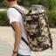กระเป๋าเป้เดินทาง ผู้ชาย ลายพรางทหาร MO&Y thumbnail 9