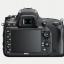 Nikon D610 Body thumbnail 2