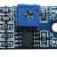 Infrared Sensor Module Smart car Obstacle avoidance Infrared Sensor module Reflective photoelectric thumbnail 2