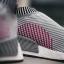 adidas NMD_CS2 PRIME KNIT Color Dark Grey Heather Solid Grey/Footwear White/Shock Pink thumbnail 12