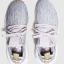 adidas NMD XR1 Primeknit in white thumbnail 5