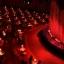 """นิว คาลิปโซ่ ณ เอเชียทิค เดอะ ริเวอร์ฟร้อน """"New Calypso Cabaret @ ASIATIQUE THE RIVERFRONT"""" thumbnail 5"""