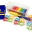 Modeling Clay Gift Set H