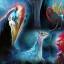 หิมพานต์ อวตาร Himmapan Avatar 360° All – Dimensional Fantasy Live Show thumbnail 3