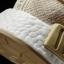 Adidas Originals NMD R1 PK Color Linen Khaki/Off White thumbnail 7