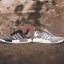 adidas NMD R1 Color Utility Black/Footwear White/Medium Grey Heather Solid Grey thumbnail 11