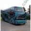 """มินิบัส V.I.P. 2 ชั้น 30 ที่นั่ง """"Minibus V.I.P 2 step 30 seat"""" thumbnail 11"""