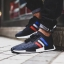 adidas Originals NMD R1 Primeknit Black thumbnail 16
