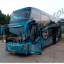 """มินิบัส V.I.P. 2 ชั้น 30 ที่นั่ง """"Minibus V.I.P 2 step 30 seat"""" thumbnail 1"""