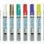 ปากกามาร์คเกอร์ กันน้ำทึบแสง