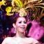 """นิว คาลิปโซ่ ณ เอเชียทิค เดอะ ริเวอร์ฟร้อน """"New Calypso Cabaret @ ASIATIQUE THE RIVERFRONT"""" thumbnail 4"""