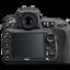Nikon D810 Body thumbnail 2