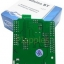Iteaduino-BT Arduino Compatible Board With Master/slave Bluetooth Wireless Module HC-05 thumbnail 3
