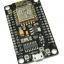 NodeMCU, ESP8266, ESP-12E, NodeMCU V2 thumbnail 1