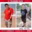 แพนเซีย พลัส PANCEA PLUS 2 กล่อง แถม วิ้งไวท์โซป 1 ก้อน thumbnail 15