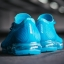 Nike Air VaporMax Blue Orbit/Glacier Blue/Gamma Blue/Blue Orbit thumbnail 10