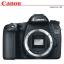 Canon Eos 70D (Body) ฟรี SD16GB thumbnail 1