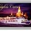 เรือแกรนด์เจ้าพระยาครุยส์ Grand Chaophra Cruise thumbnail 1