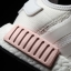 adidas Originals NMD R1 Color Footwear White/Footwear White/Icey Pink thumbnail 7