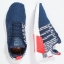 adidas Originals NMD R2 Primeknit Color Collegiate Navy/Footwear White thumbnail 9