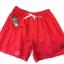 SALE กางเกงผ้าคัตตอล รุ่นเชือก size L thumbnail 40
