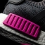Adidas Originals NMD_R1 W PK Color Core Black/Shock Pink thumbnail 6