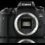 Canon EOS 760D Body thumbnail 1