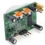 Useful HC-SR501 Infrared PIR Motion Sensor Module for Arduino Raspberry pi FT thumbnail 3