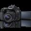 Canon EOS 80D + Lens 18-55mm IS STM thumbnail 3