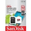 Sandisk ultra 64GB thumbnail 1