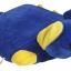 หมอนข้างตุ๊กตา Animal pillow 3-in-1 size 40x60x7cm
