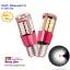 ไฟถอยหลัง LED T20(แบบเสียบ), BA15S(แบบเขี้ยว), T10(แบบเสียบเล็ก) thumbnail 3