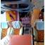 """มินิบัส V.I.P. 2 ชั้น 30 ที่นั่ง """"Minibus V.I.P 2 step 30 seat"""" thumbnail 8"""