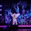 หิมพานต์ อวตาร Himmapan Avatar 360° All – Dimensional Fantasy Live Show thumbnail 5
