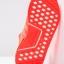 adidas NMD R1 Triple Red thumbnail 9