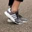 adidas NMD R1 Color Utility Black/Footwear White/Medium Grey Heather Solid Grey thumbnail 12