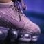 Nike Air VaporMax Violet Dust/Plum Fog/Violet Dust thumbnail 12