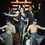 """นิว คาลิปโซ่ ณ เอเชียทิค เดอะ ริเวอร์ฟร้อน """"New Calypso Cabaret @ ASIATIQUE THE RIVERFRONT"""" thumbnail 6"""