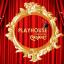 Playhouse Magical Cabaret @ Suan Lum Night Bazaar Ratchadaphisek thumbnail 1